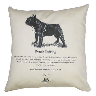 French-Bulldog-Cushion