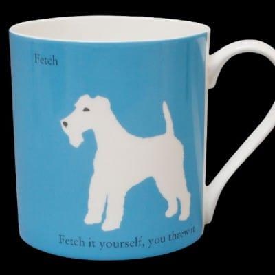 Terrier-Lg-Blue
