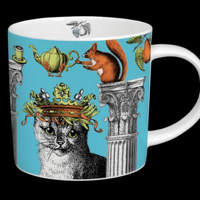 Menagerie-Cat-Turq (2)