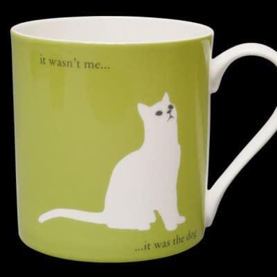 Sit-Cat-Lg-Green