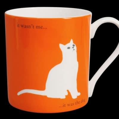 Sit-Cat-Lg-Orange (1)