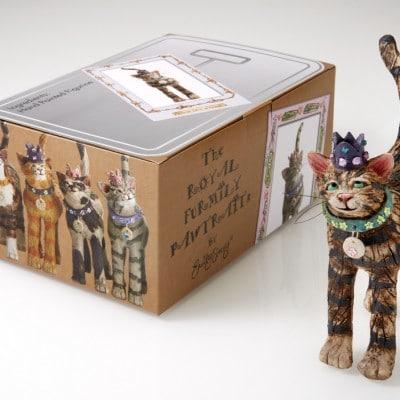 figurine---pack-eaton-de-mouse