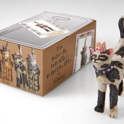 figurine--pack-tiny-