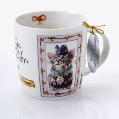 mug-eaton