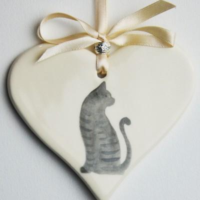 Tabby Cat2