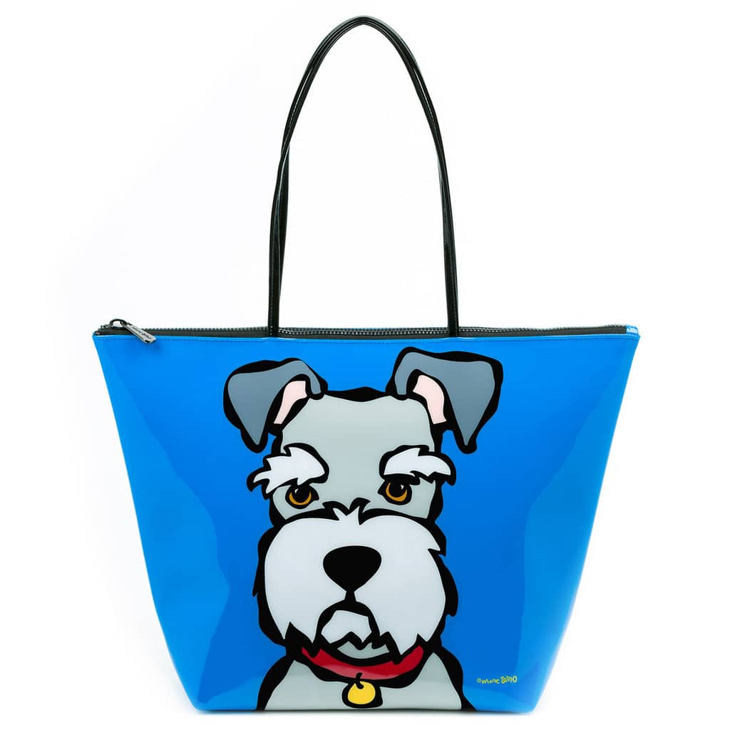 Small Dog Bags Uk