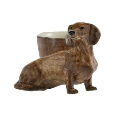 Dachshund_red_egg_cup__30067.1415120550.450.450