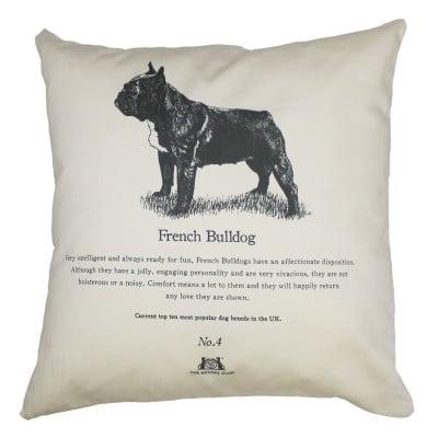 French-Bulldog-Cushion