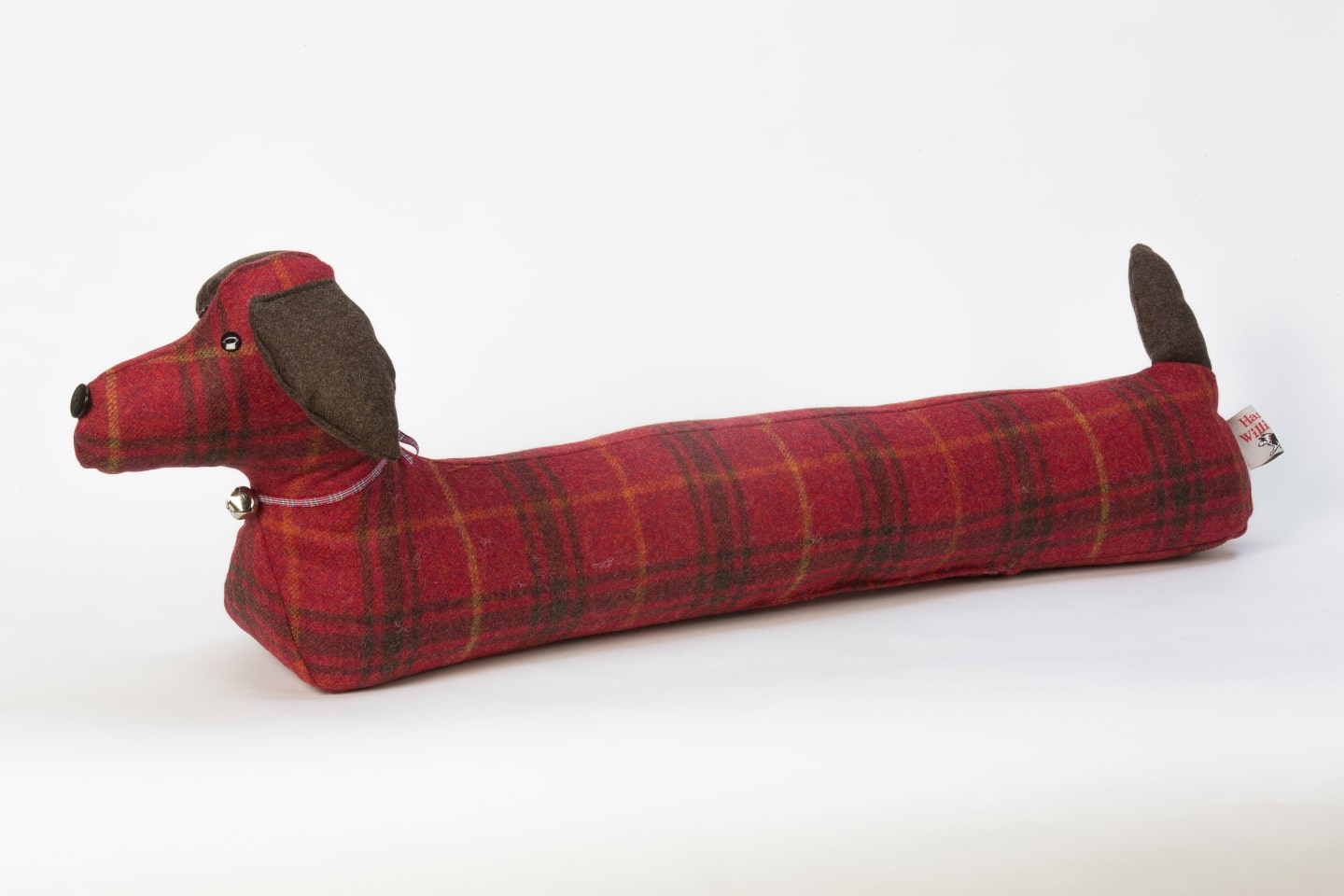 Dog Draught Excluder Uk