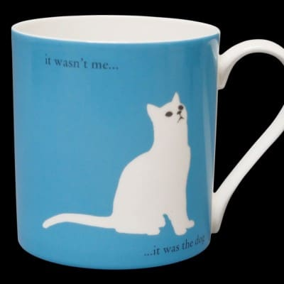 Sit-Cat-Lg-Blue