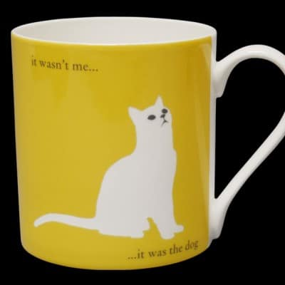 Sit-Cat-Lg-Yellow