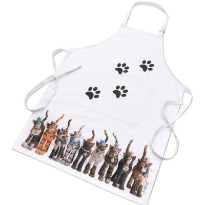 apron-flat (1)