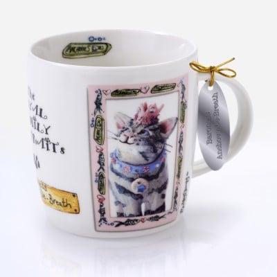mug-anchovy