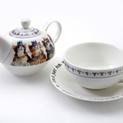 teapot---cup-separate