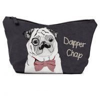 Dapper Chap Washbag