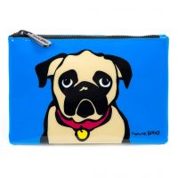 dog-bags-pug-pvc-cosmetic-bag
