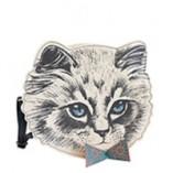 Disaster Designs Meow Mini Bag